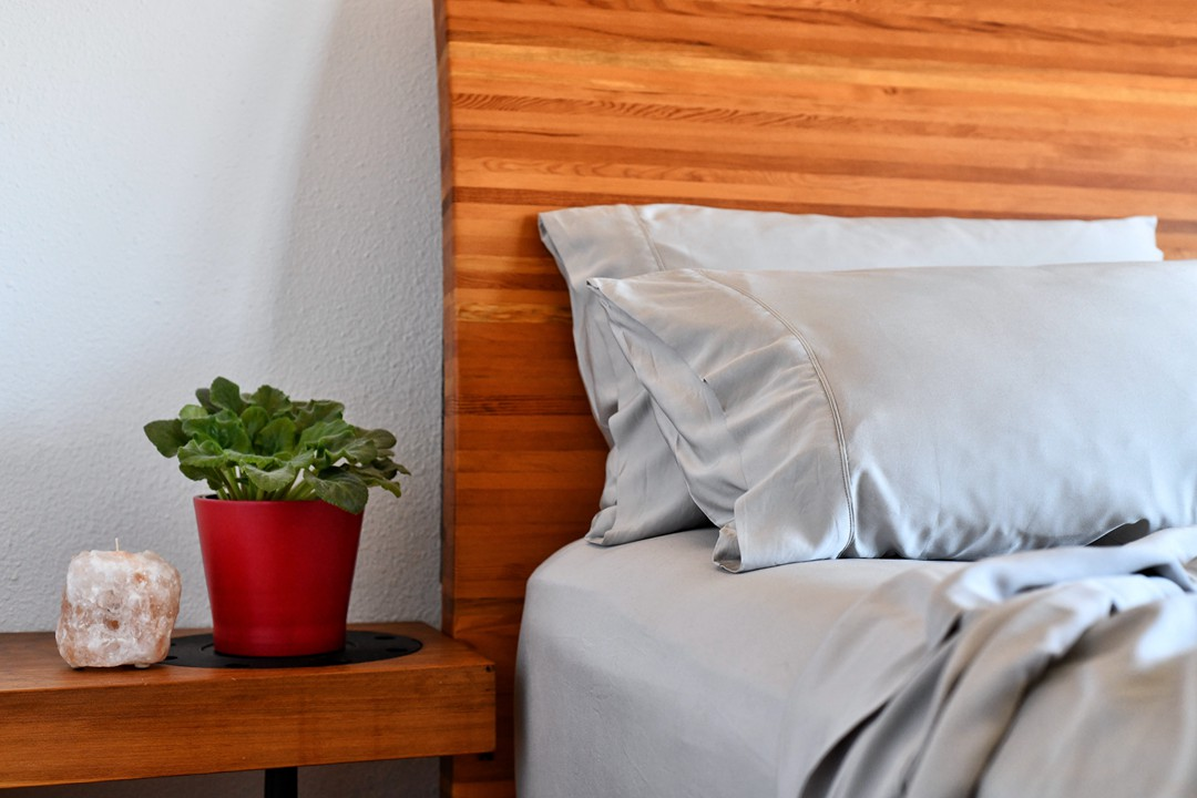 5 Guides for Buying Bamboo Sheets and Pillow Cases 4