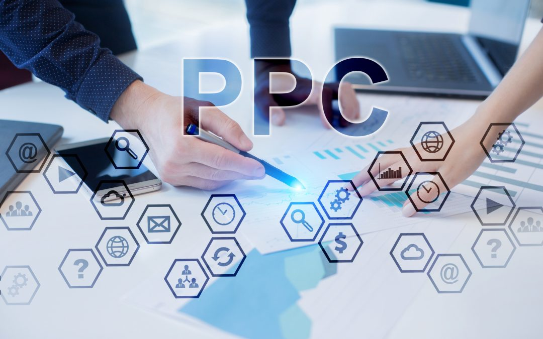 Get The Best PPC Agency Service provider Sydney