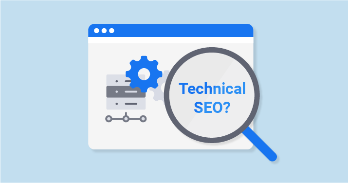 Why is Visibility Important for SEO