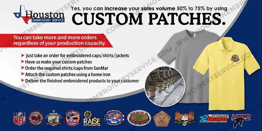 01-create-your-own-patch-custom-patches-increase-sales-aug14