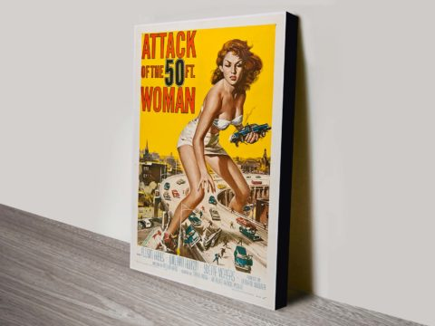 Attack-of-the-50-Foot-Woman-sm-Wall-480x360