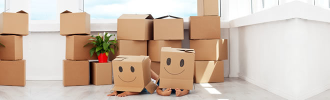 Boons And Benefits Of A Removal Company And Its Services