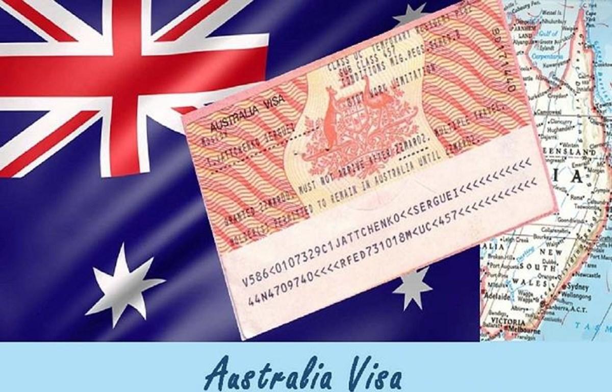 Australia_visa