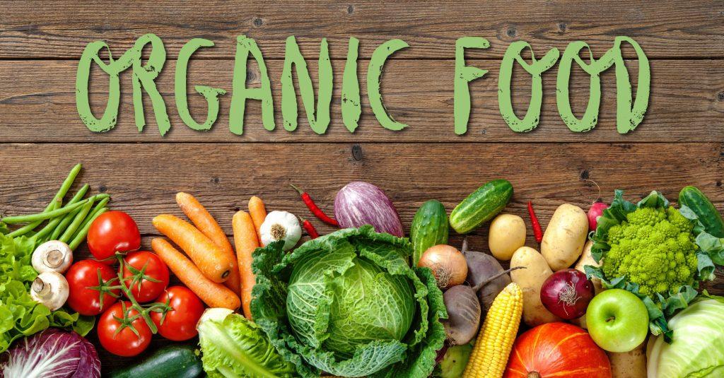 organicfoods_23_05_19