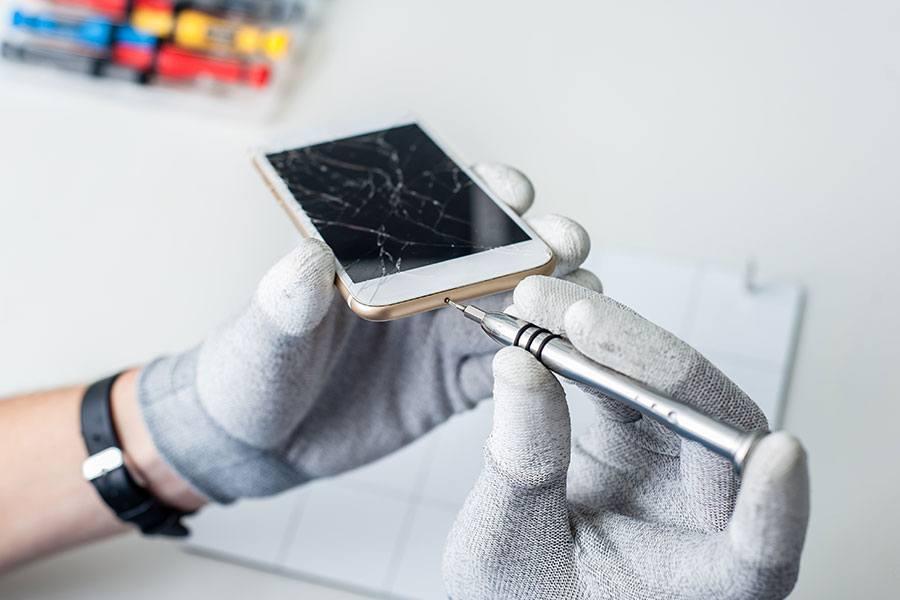 iphone-repair-Mumbai-Apple-Solution