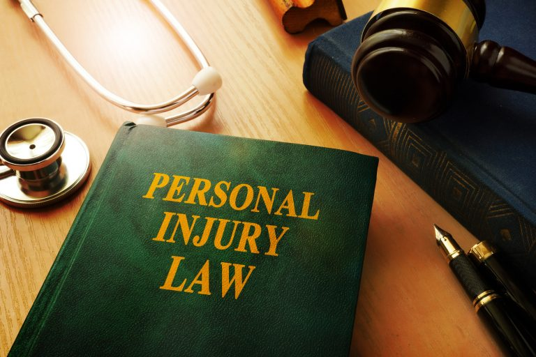 long-island-ny-personal-injury-lawyer