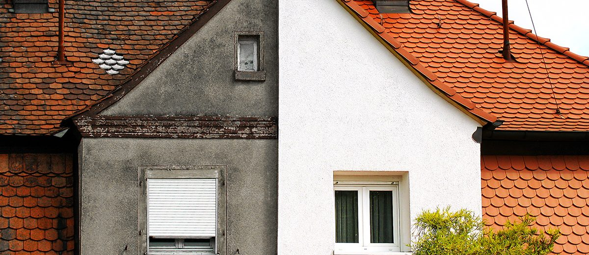 7-tips-to-renovate-your-house-beautifully-yet-economically-1200x520