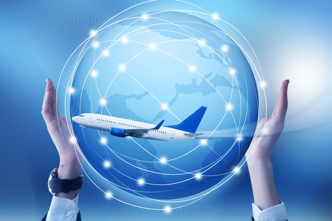 Corporate-Travel-Agency-for-Small-Business